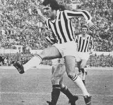 File:Serie A 1974-75 - Roma v Juventus - Gaetano Scirea.jpg ...
