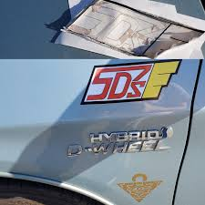 Slifer The Dragon On Twitter Replaced The 5ds Decal On My Car It S Uh Been A While New Decal Made Through Https T Co 9h90xynzzh Yugioh 5ds 遊戯王5ds 遊戯王 Https T Co 7d1h3nr24h