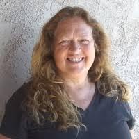 "3,200+ ""Aust"" profiles | LinkedIn"