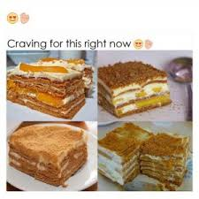 sponge cake quotes sentences memes pictures and images
