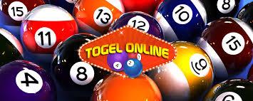 Simplified Methods to Play Togel Online