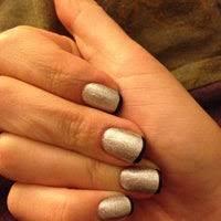le chic nails mount laurel nj