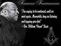 Freemason Quote | Quote Number 690023 | Picture Quotes