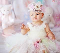 baby es wallpaper 1600x1404