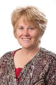 Ms Wendy Macleod - Department of Medical Imaging & Radiation Sciences