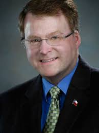 Ret. Lt Col Brian Birdwell | Bio | Premiere Speakers Bureau