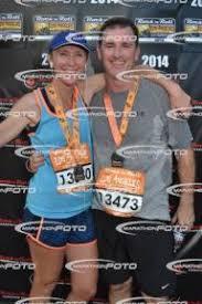 MarathonFoto - Rock 'n' Roll Los Angeles Half Marathon 2014 - My Photos: WENDY  HASSETT