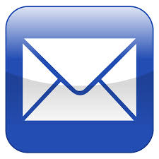 Logo email png » PNG Image