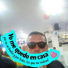 Jose Rovira Facebook, Twitter & MySpace on PeekYou