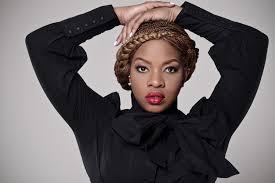 VH1's Atlanta Exes Starlett Christina Johnson – AMW – Blog