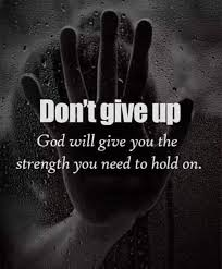 inspirational christian quotes home facebook