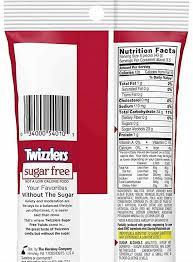 sugar wintergreen mints 2 75 oz