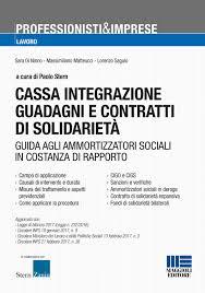 Cassa integrazione e disoccupazione Coronavirus: le istruzioni ...