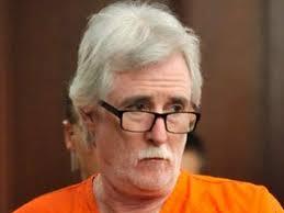 New court dates set for Donald Smith | firstcoastnews.com