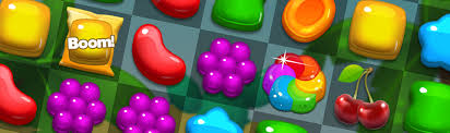 Candy Smith - Quality Game Source Codes for Unity - Home | Facebook