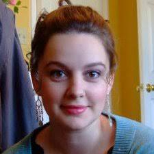Sydex.net: People Search | Abigail Ellis, Matt Muratori, Matthias Jenkins