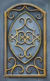 Wrought Iron Gate Images Free Vectors Stock Photos Psd