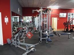 kraftwerk fitness göttingen