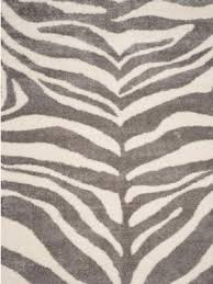 animal print rugs carpets