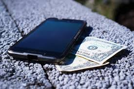 ncp mobile app review is this money