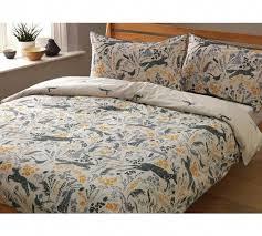 bedding sets california king size