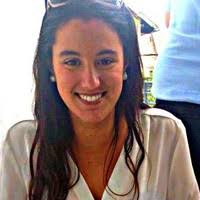 Esperanza Smith Peña - Chile | Perfil profesional | LinkedIn