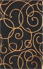 bronze gold area rug area rugs
