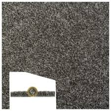 ed remnant roll end carpets for