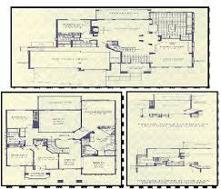 ladera floorplan armonico by centex