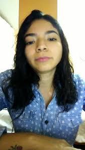 🦄 @adriicastillo10 - Adriana Castillo - Tiktok profile
