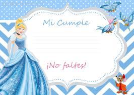 Cumpleanos De Cenicienta Fiesta Infantil Tips De Madre