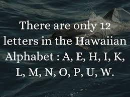 hawaii by sn3208