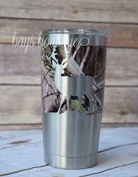 Camo Deer Decal Yeti Decal For Men Buck Decal Yeti Tumber Yeti Rambler Yeti Cup Decal Hunting Decal Boys Yeti Yeti Cup Designs Yeti Decals Deer Decal