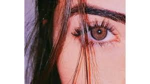 صور عيون بنات كيوت 2020 Youtube