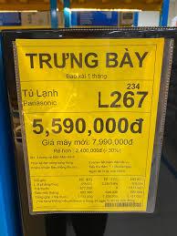 Điện Máy XANH Ma Lâm-Hàm Thuận Bắc - Trang chủ