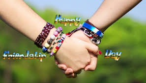 friendship day hd wallpaper images