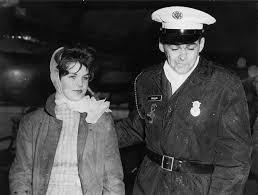 Priscilla Presley (born March 24, 1945), American entrepreneur, author,  actress | World Biographical Encyclopedia