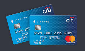 best citi credit cards credit cards