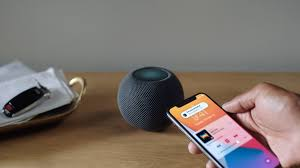 HomePod Mini is here, and Apple's new smart speaker is $99 - CNET