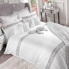loretta bedding set ca bedding
