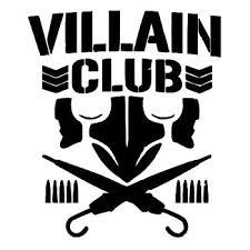 Amazon Com Bullet Club Skull Wrestling Wrestler Vinyl Decal Bumper Computer Sticker Cling Everything Else