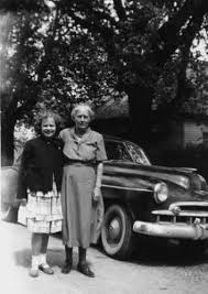Sign In | Ancestor, Granddaughter, Historical