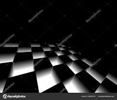 black white abstract background desktop