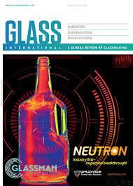 Glass International March 2020 by Quartz Business Media - issuu