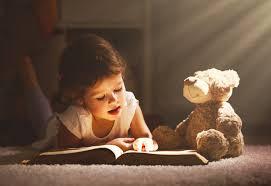 Truyện cổ tích cho bé 3 tuổi - Những mẩu truyện cổ tích hay nhất