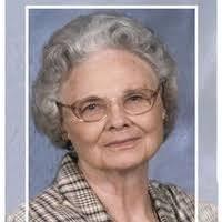 Obituary | Myra Jordan Sowell | Oakes & Nichols, Inc.