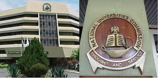 ICT training to become mandatory for Nigerian university undergraduates,  says NUC - ITEdgeNews.ng