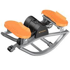mini climbing machine indoor yoga pedal