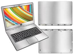 Decalrus Protective Decal For Lenovo Y Buy Online In Cayman Islands At Desertcart