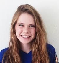 AHFC Royals Women - 2019 Regular Season - Roster - # - Sophie ...